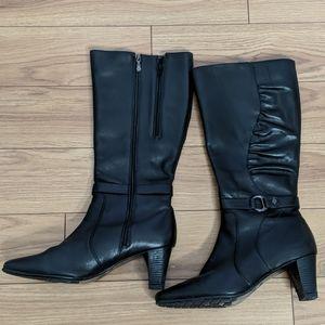 BLONDO -  Aqua Protect Boots
